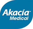 Akacia