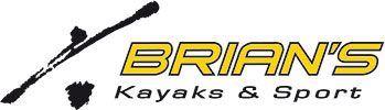 Brians Kayaks