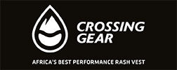 Crossing Gear