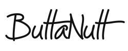 ButtaNutt