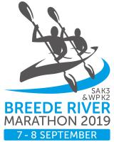 Breede Marathon