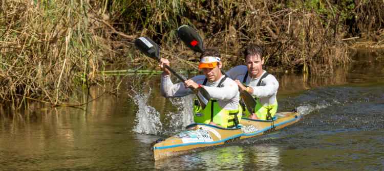Louw brothers bag their first Breede crown